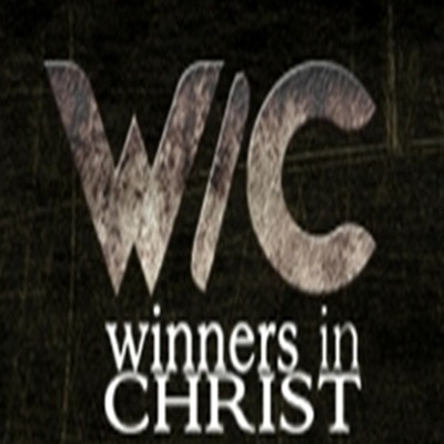 Winners In Christ - Esperança