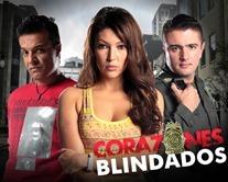 CorazonesBlindados_25ene13