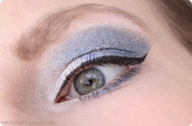 CinderellaBlogparade1