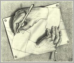 u136-Manos_dibujando