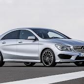 2014-Mercedes-CLA-32.jpg