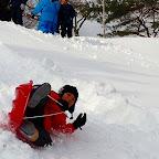 雪合戦0900.jpg