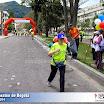 mmb2014-21k-Calle92-3348.jpg