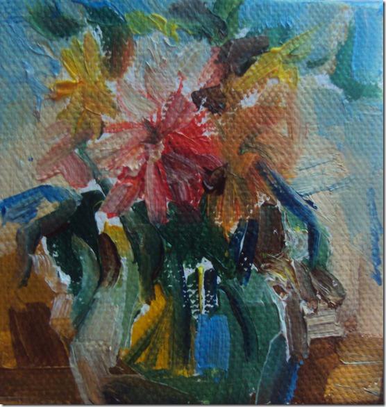 flowerpainting2