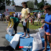 20080803 EX Neplachovice 627.jpg