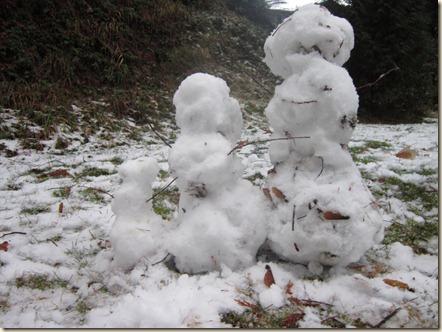 1-14 Snow Day 020