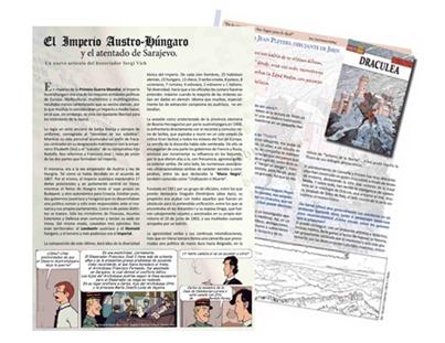 articulo net