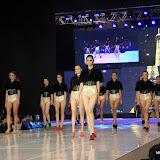 Philippine Fashion Week Spring Summer 2013 Parisian (46).JPG