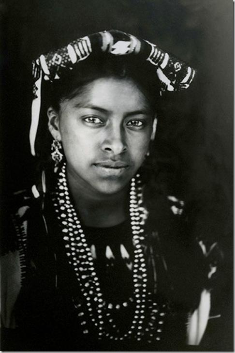 APTOPIX Guatemala Mayan Queen