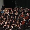 Nacht van de muziek CC 2013 2013-12-19 178.JPG