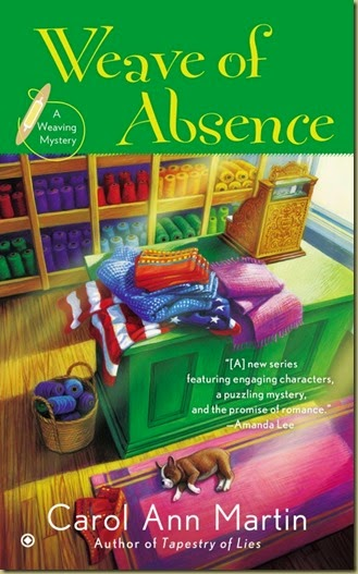 9780451413628_large_Weave_of_Absence