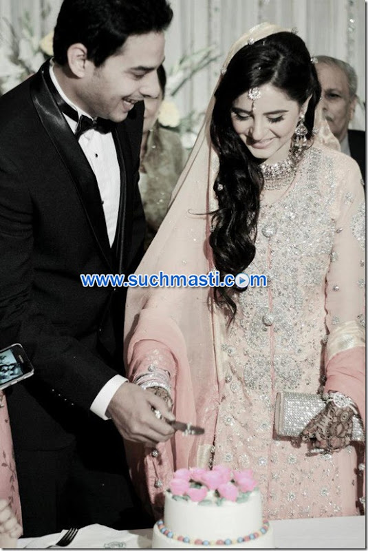 Fatima-Effendi-Wedding copy