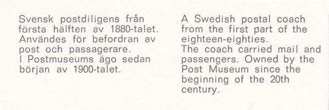 Postdiligens, 1880t_1B