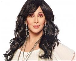 Cher 03
