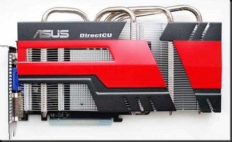 ASUS-Radeon-HD-6770-DirectCU-Silent