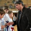 A Taiyó karate a Nyugat-szlovák Regionális Kupán