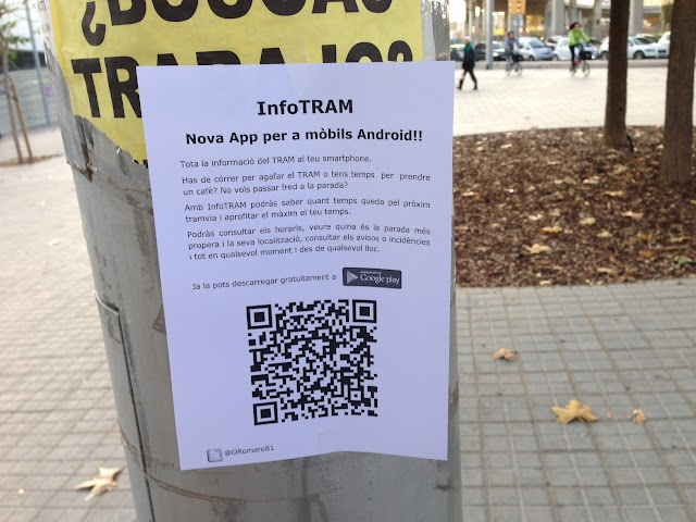Infotram.jpg