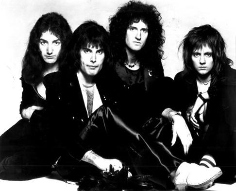 Queen_1976