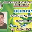 15 HURAC.jpg