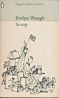 waugh_scoop1969_quentin blake