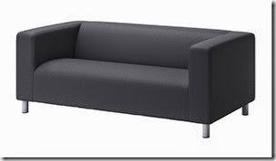 klippan-sofa-dwuosobowa-szary__0239990_PE379591_S4
