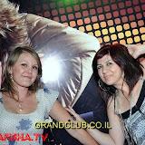 Grand 2011.05.27