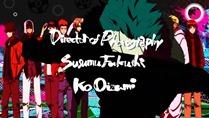 [Anime-Koi] K - 01 [9A4B19FF].mkv_snapshot_07.47_[2012.10.05_16.53.32]