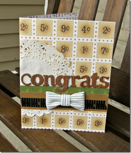 babycongrats_Alyssa