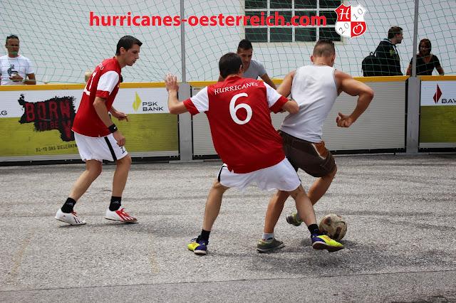 Streetsoccer-Turnier, 29.6.2013, Puchberg am Schneeberg, 8.jpg