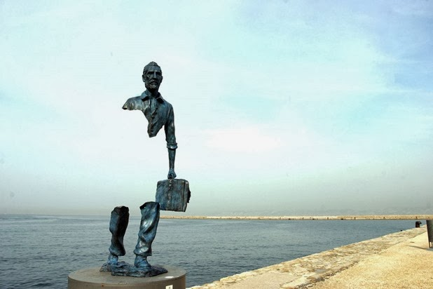 bruno catalano 9