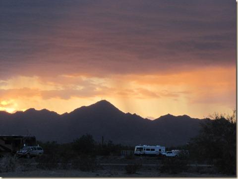 Desert Bar 066