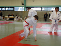 judo-adapte-coupe67-631.JPG