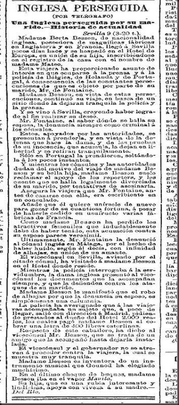18951010-ElLiberal