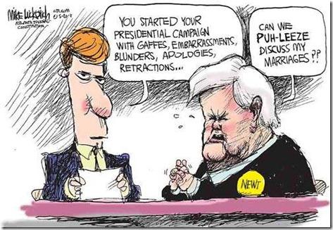 Gingrich-Gaffes[1]