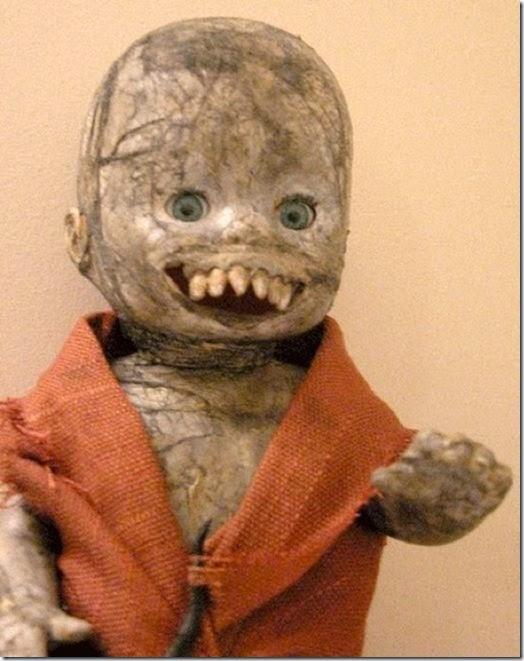 scary-dolls-nightmares-059