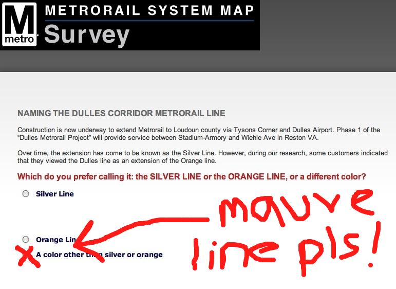 mauve line.jpg