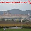 Oesterreich - Frankreich U18, 6.9.2012, Schuberth Stadion, 1.jpg