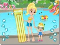 jogos-de-nadar-aquatico