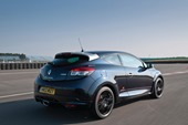 Renault-Megane-RS-Red-Bull-Edition-2