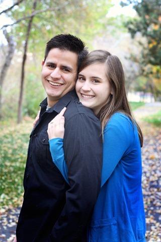 Andrew & Hannah 8
