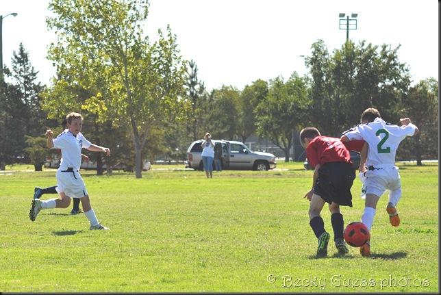 09-17-11 Zachary soccer 34