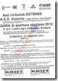 Bologna 15-01-2012_01