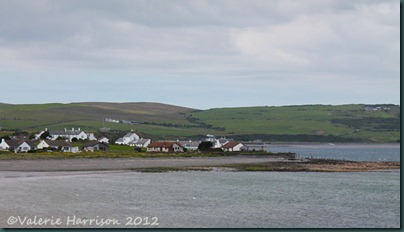 47-drummore