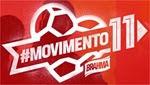 movimento11 brahma