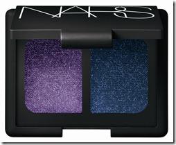 NARS Marie Galante Duo Eyeshadow