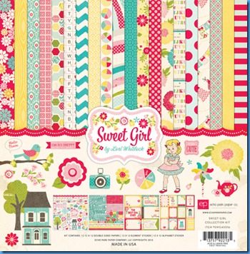 Sweet-Girl-Kitcover-Press