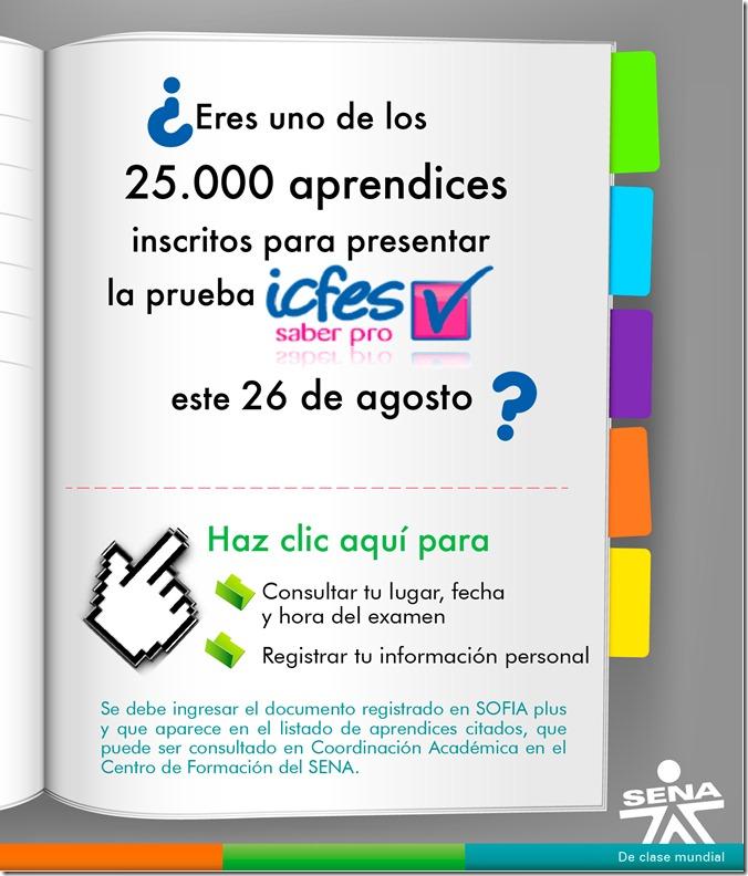 ecard_plantilla