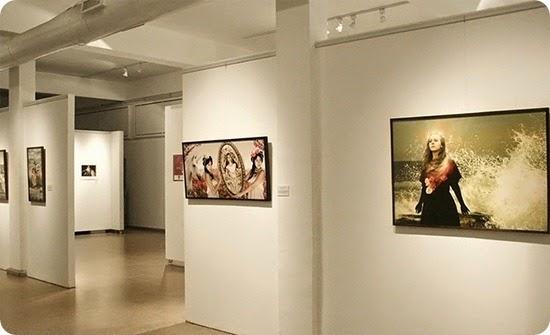 Museo Municipal Juan Sánchez1