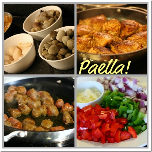 paella_collage