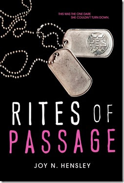RitesofPassage Final Cover